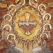 Prière à l'Esprit Saint - Cardinal Verdier