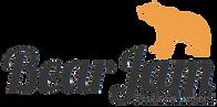 Bear-Jam-Logo-copy.png