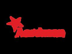 aardman-logo.png