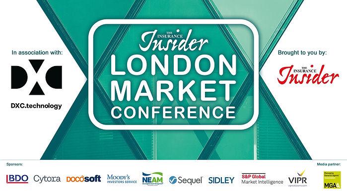 London Market Main Holding Slide.jpg