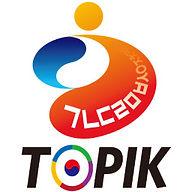 topik-logo.jpeg