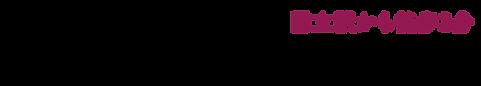 kims_logo2.png