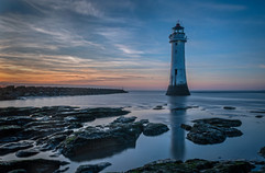 Perch Rock1.jpg