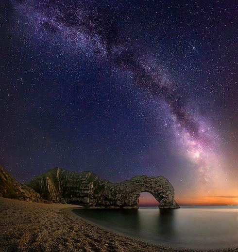 Durdle door2.jpg