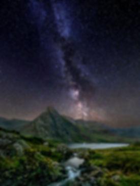 Milky Way over Tryfan.jpg