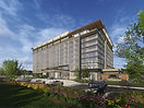 180216-Windward-Park-Hilton-Renderings_P