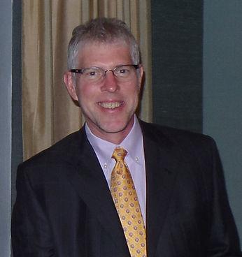 John Crosland III