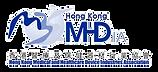 HKMHDIA_edited.png