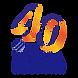 HKEIA 40th logo.png