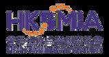 HKBMIA_logo.png