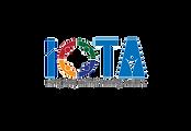 IOTA_alliance-outline%20(1)_edited.png