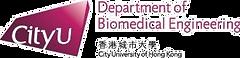 City%20University%20of%20Hong%20Kong_edi