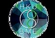 BME_logo_edited_edited.png