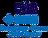 IEEE_EMB_HK_Macau_Joint_Chapter_logo_edi