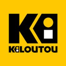 Kiloutou.png