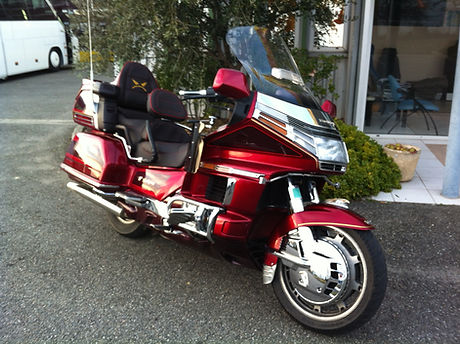 GOLDWING 1500 002.jpg