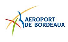 Aeroport-de-Bordeaux-une-infrastructure-