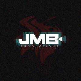 JMB Prod
