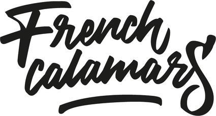 FRENCH CALAMARS