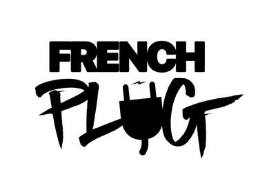 FRENCH PLUG