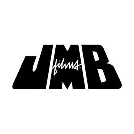 JMB Films