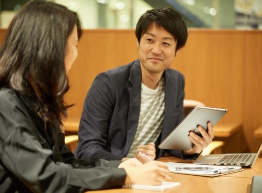 【開催報告】男性管理職・リーダー向け『女性メンバーの可能性を拓く「メンタースキル」の講座』