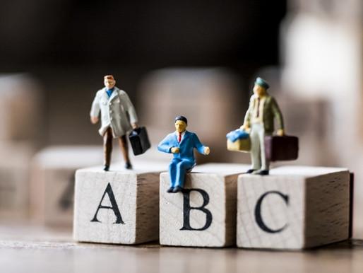 日本企業のグローバル戦略とは?