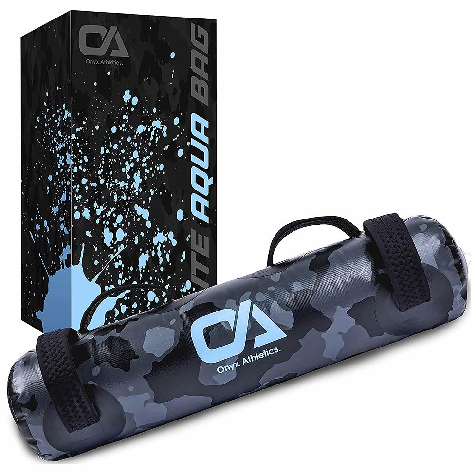 Onyx Athletics Elite Aqua Bag Amazon Main Picture