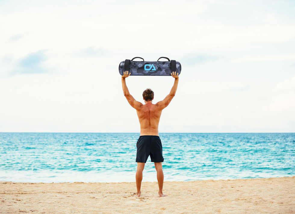 Man on the beach 1.jpg
