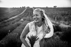 Joyce Netteb Photography