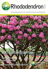 Van den Berk - Rhododendron.jpg