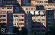 Appartementen - Stockholm, Zweden.jpg