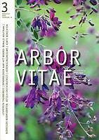 Artikelen_Arbor Vitae.jpg
