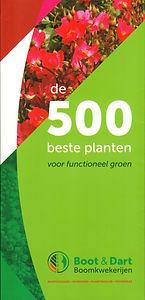 500 beste planten.jpg