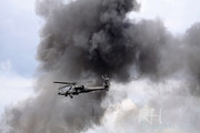 AH-64A Apache - Volkel.jpg