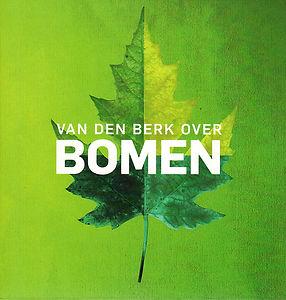 Van den Berk over Bomen.jpg