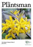 Artikelen_The Plantsman.jpg