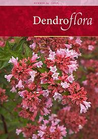 Dendroflora 54 - 2018.jpg
