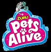 petsalive_logo.png
