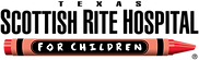 tsrhc-logo.png