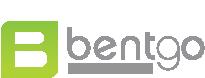 bentgo-logo.png
