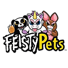 feistypets-logo.png