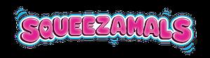 Squeezamals_Logo.png
