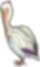 pelican-vector-animated-4.png