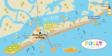 Folly-Map-2.jpg