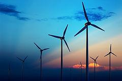 energia-eolica-brasil.jpg