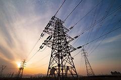 para-que-nacionalizar-la-energia-electri