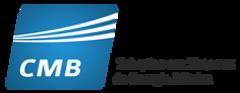 logo-1 cmb.png
