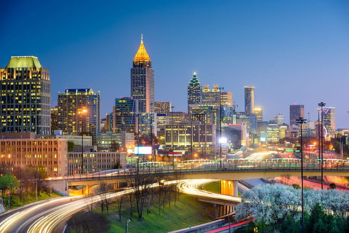 Atlanta-skyline.jpg