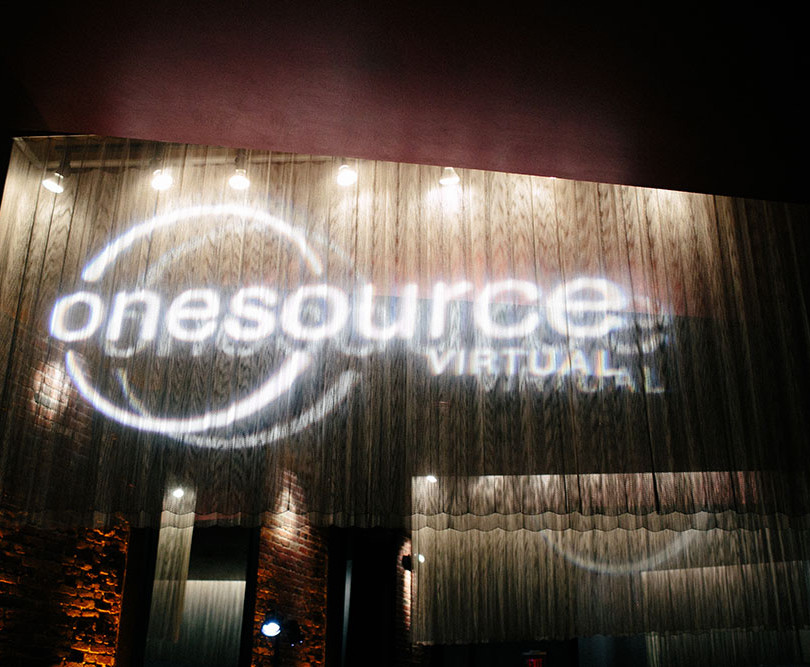 OneSource Event Decor
